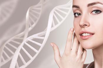 Estetik Amaçlı Kök Hücre Uygulamaları